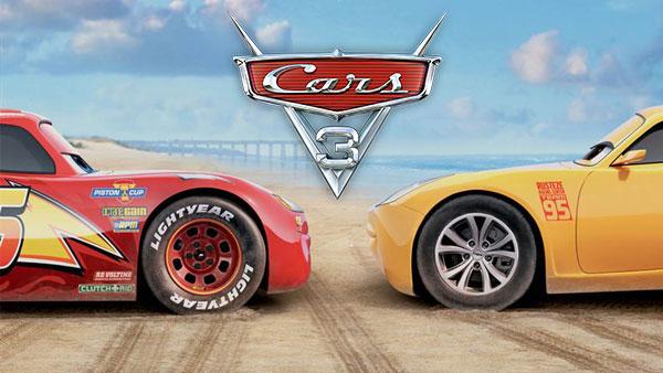 slider-cars3-disney