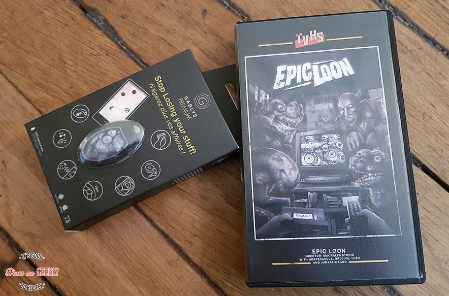UB-epicloon-1