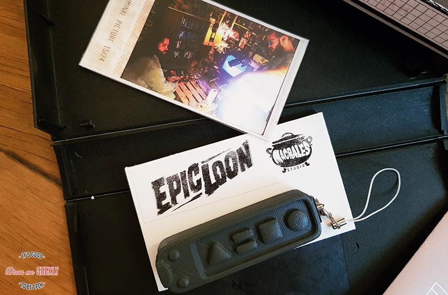 UB-epicloon-4