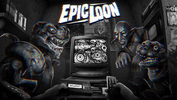 slider-epic-loon-unboxing