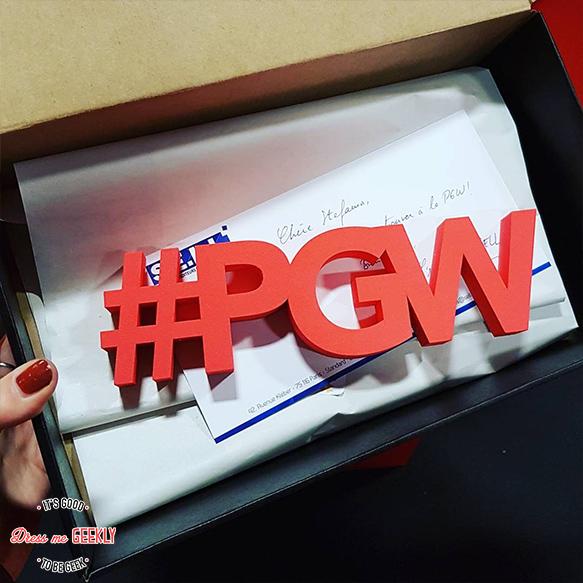 pgw-5