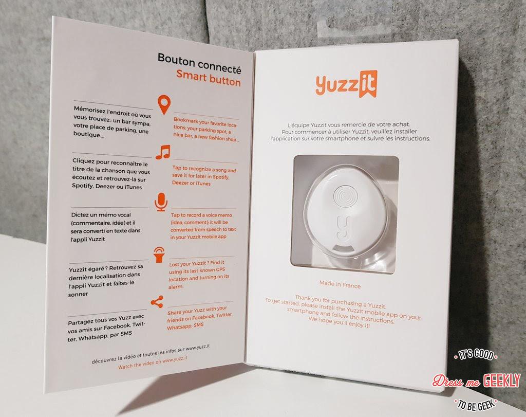 yuzzit-screen-1