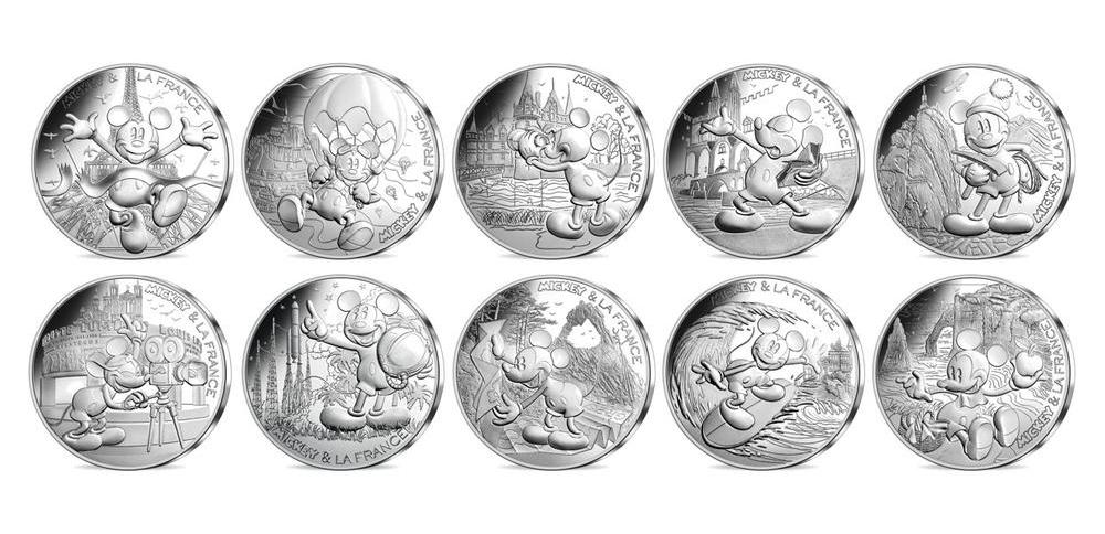 mickey-monnaie-5