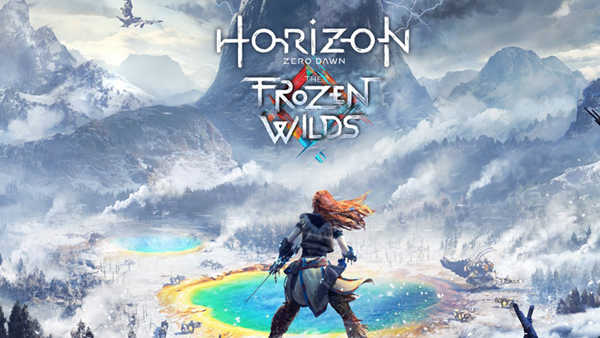slider-hzd-dlc-frozenwilds