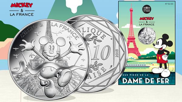 slider-mickey-monnaie