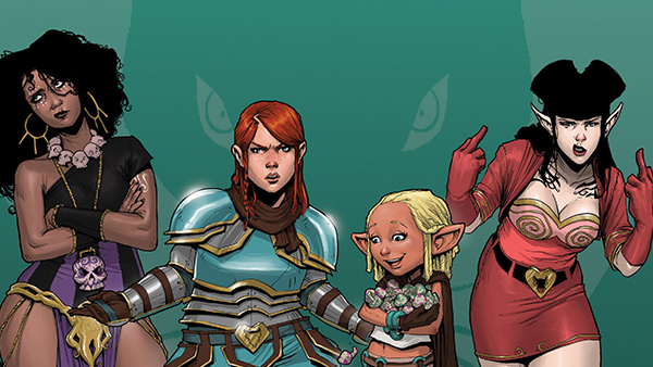 slider-rat-queens-comics
