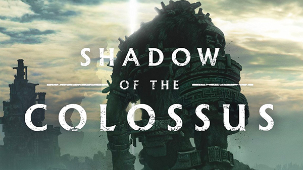 slider-shadow-of-colossus-ps4