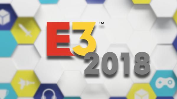 slider-E3-2018