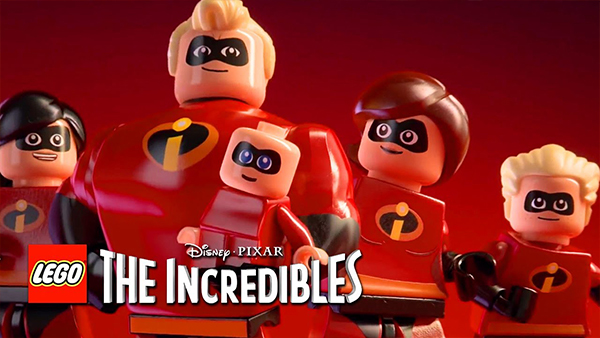slider-indestructibles-lego