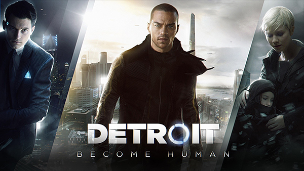 slider-detroit-become-human