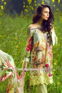 DRP6371 - Asifa & Nabeel Lawn 2017