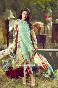 DRP6376 - Asifa & Nabeel Lawn 2017
