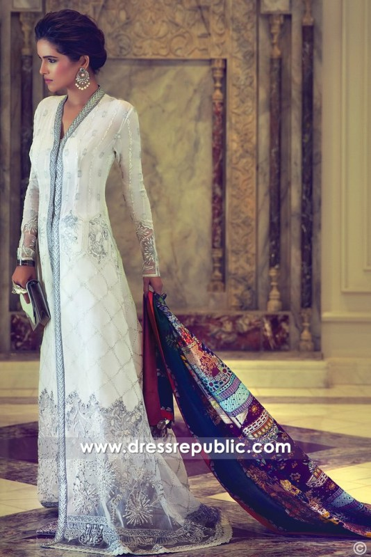 DRP6656 - Elan Festive Collection 2017