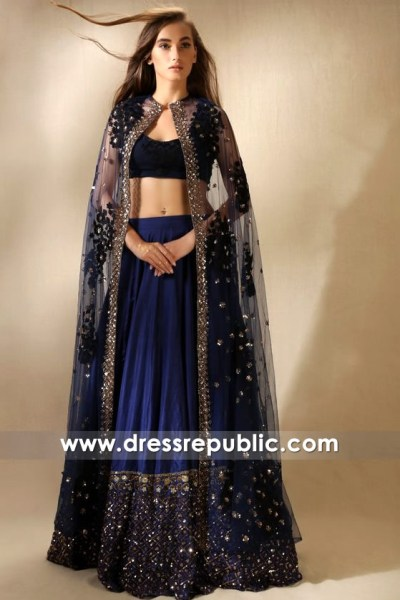 DR14237 - Fashionable Jalabiyas 2017 Collection Online Buy in UK, USA, Canada