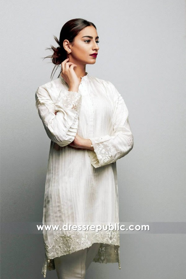 DR14300 - Cheap Shalwar Kameez Party Dress Buy in Philadelphia, PA