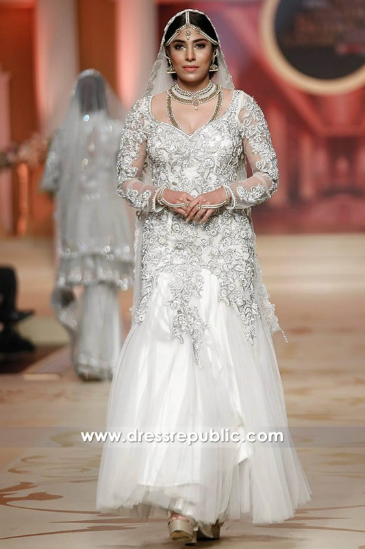 DR14457 - PHBCW 2017 Vitale Collection
