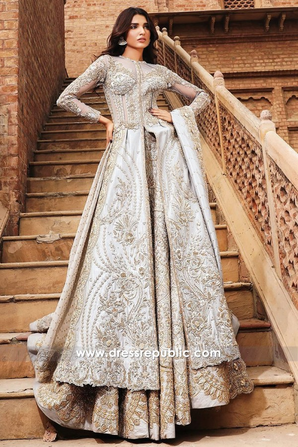 DR14557 Faraz Manan Viceroy Collection Latest Collection 2018 Online
