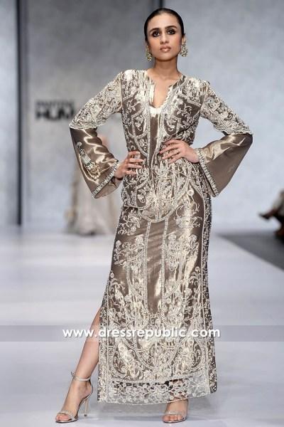 DR14619 Sania Maskatiya Luxury Pret 2018 Online Buy in Toronto, Canada