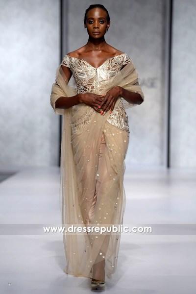 DR14625 Indian Designer Dresses Santa Clarita, Irvin, Oakland, Beverly Hills