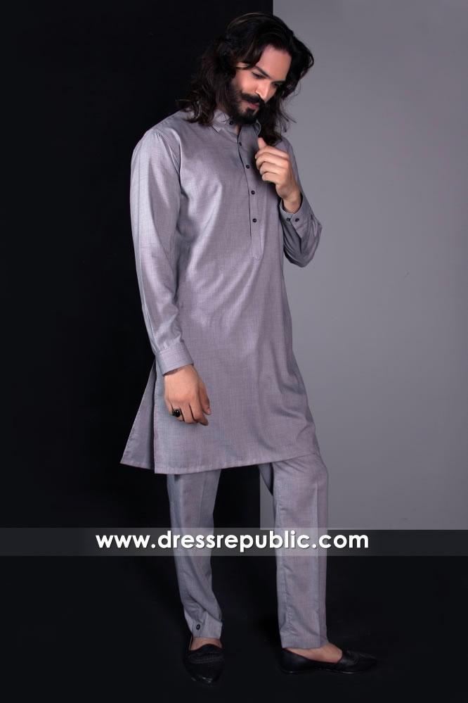 DRM5159 Plain Kurta Salwar For Ramzan 2018 Buy Online Shop USA