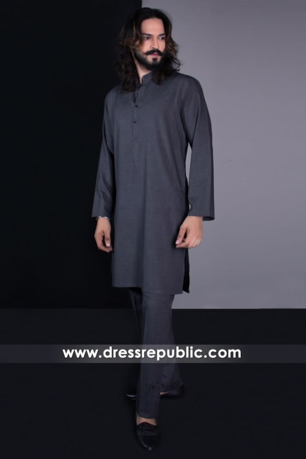 DRM5160 Plain Kurta Shalwar For Ramadan 2018 Buy Online Shop UK