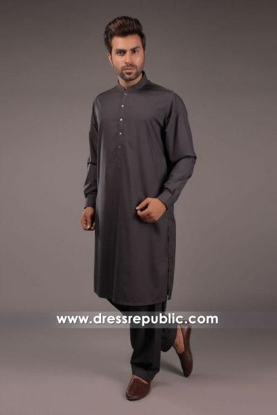 DRM5161 Man's Kurta Design 2018 Dubai, Sharjah, Abu Dhabi, Fujairah, UAE