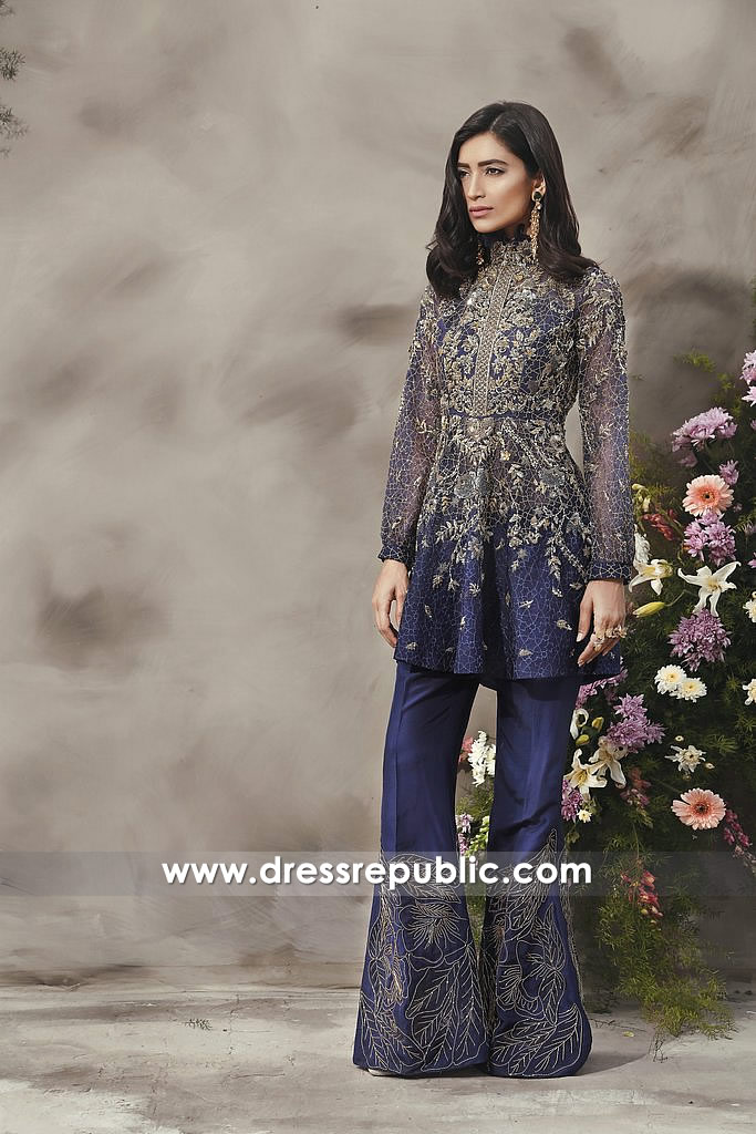 DR14674 Suffuse by Sana Yasir Collection Toronto, Vancouver, Mississauga