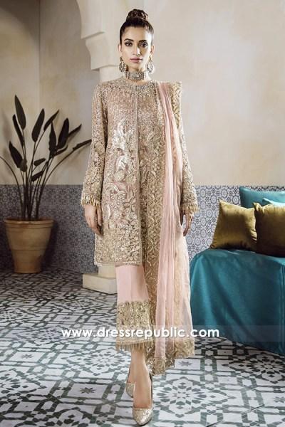 DR14731 Republic Womenswear Dresses 2018 London, Manchester, Birmingham