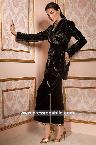 DR14793 Elan Party Wear Dresses 2018 New York, New Jersey, Florida, Texas, Maryland