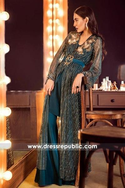 DR14876 Casual Salwar Kameez Online USA, Pakistani Shalwar Kurta Dress