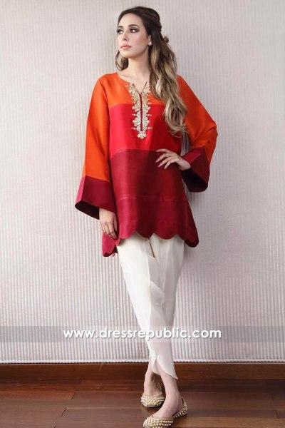 DR14898 Zehra Saleem UK 2018 Online Shop London, Manchester, Birmingham