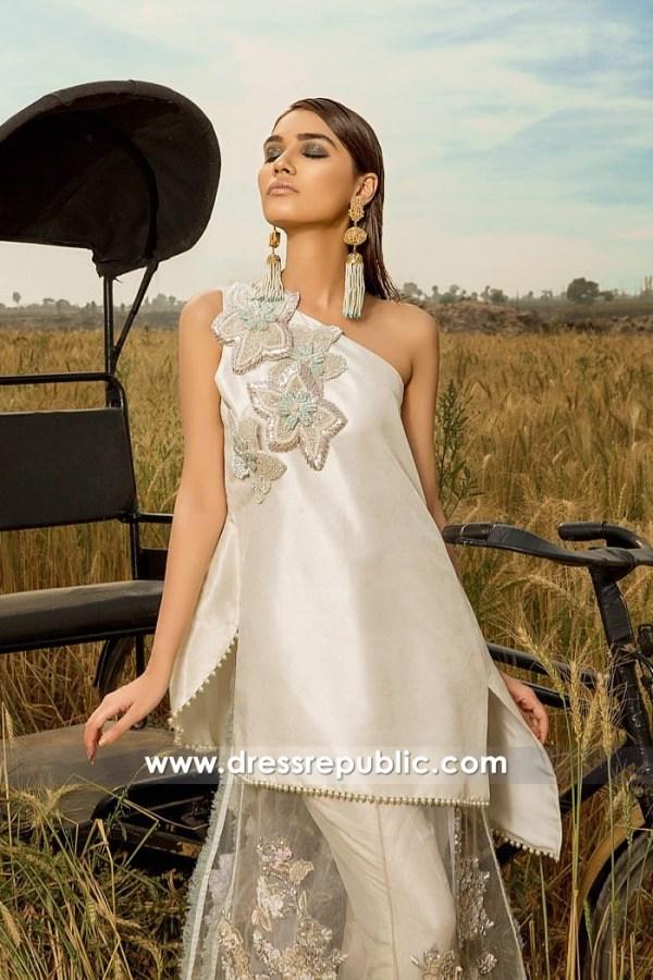 DR14930b Saira Shakira Formal Dresses 2018 Online UK, USA, Canada, Australia