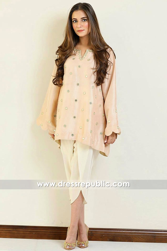 DR14951 Indian Casual Clothes Canada 2018 Buy in Toronto, Mississauga, Vancouver