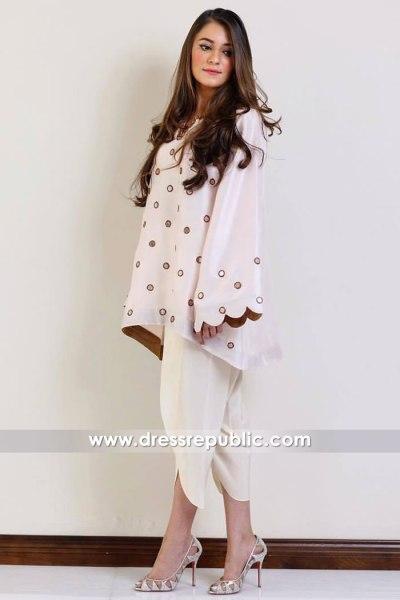 DR14953 Indian Casual Dresses 2018 Texas, Oklahoma, Arkansas, Louisiana