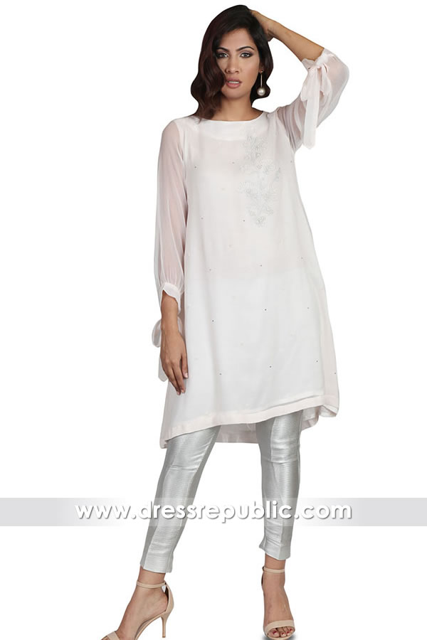 DRK1002 Casual Kurti Top 2018 Baltimore, Ocean City, Annapolis, Frederick, Maryland