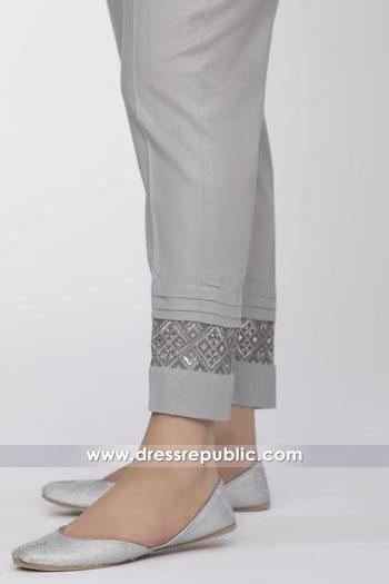 DRL1014 Cigarette Pants for Kurti Online Buy in USA, UK, Canada, Australia