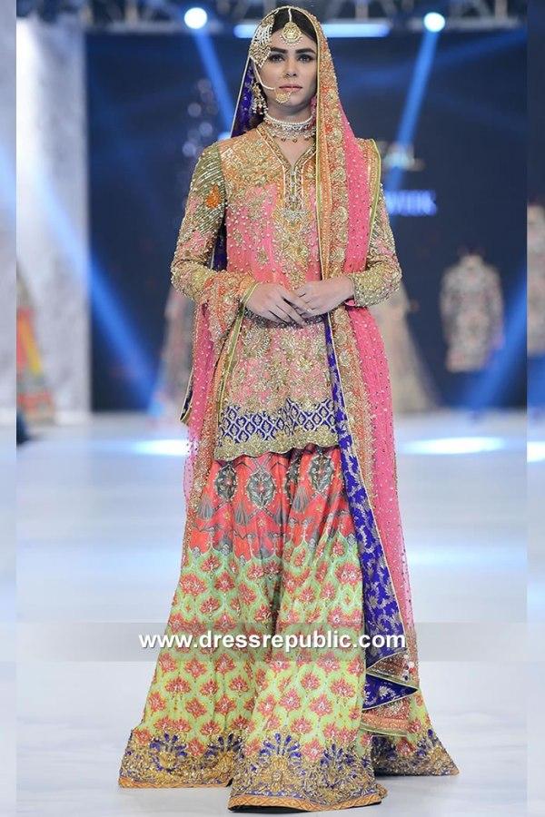 DR15110 Nomi Ansari Designer Dresses Sydney, Perth, Melbourne, Australia