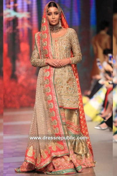 DR15114 Nomi Ansari Designer Dresses Dubai, Sharjah, Abu Dhabi, UAE