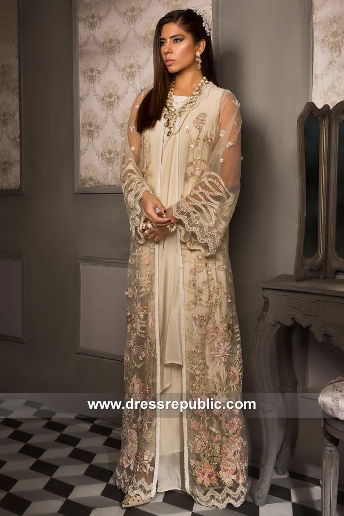 DR15146 Elan Wedding Guest Dresses 2018 USA, UK, Canada, Australia, Europe