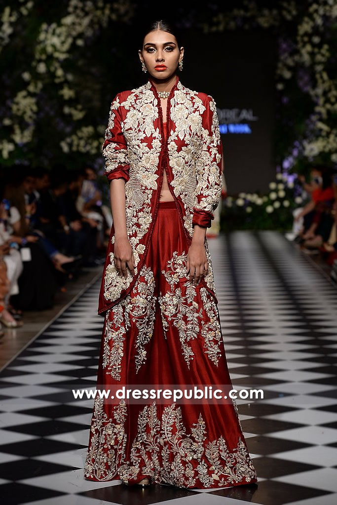 DR15183 Indian Lehenga Choli New Jersey Shop Online Designer Asian Dresses NJ