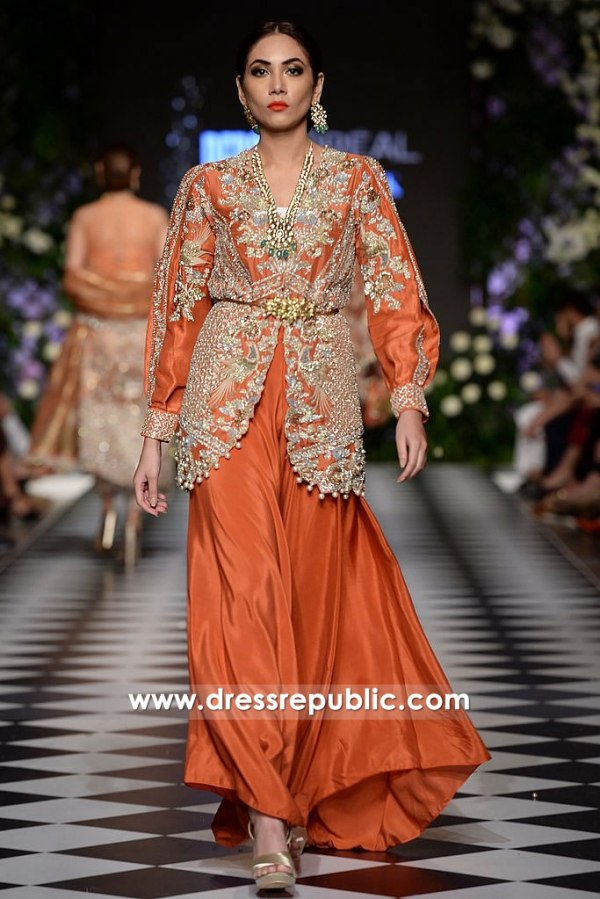 DR15184 Saira Shakira Formals UK Buy in London, Manchester, Birmingham