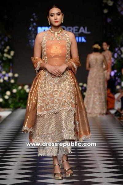 DR15186 Saira Shakira Designer Dresses Australia Buy in Sydney, Perth, Melbourne