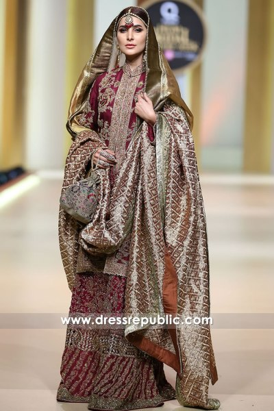 DR15195 HSY Bridal Dresses 2018 Canada Buy in Toronto, Mississauga, Vancouver