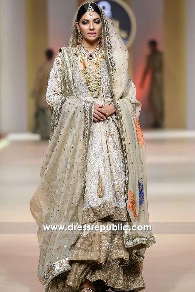 DR15197 HSY Pakistani Designer Dresses Buy in Karachi, Lahore, Islamabad