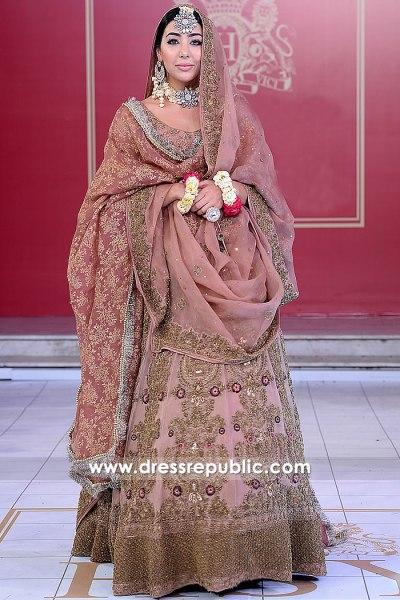 DR15210 HSY Bridal Dresses Toronto, Mississauga, Calgary, Vancouver, Canada