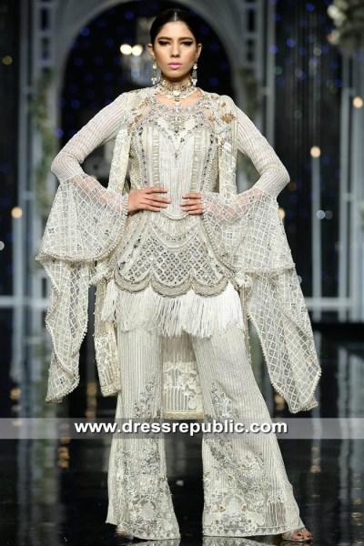 DR15318 Nickie Nina Designer Dresses 2018 USA New York, New Jersey, Texas