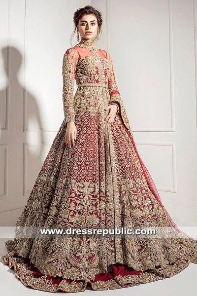 DR15394 Dress Republic Womens Wear 2019 USA, Canada, UK, Australia