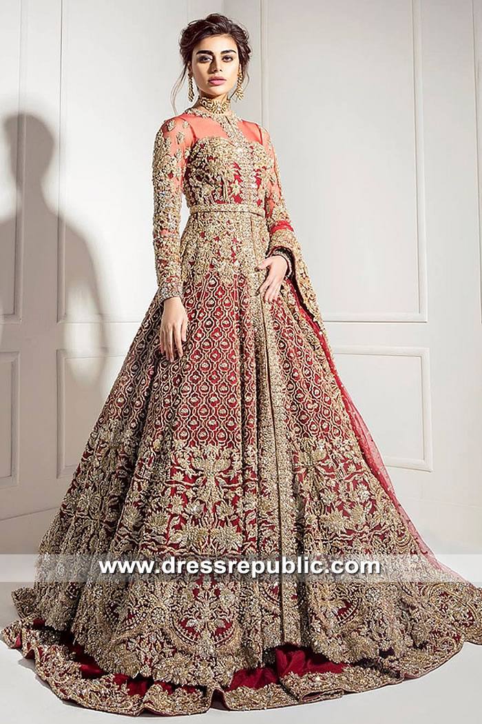 DR15394 Dress Republic Womens Wear 2019 USA, Canada, UK, Australia
