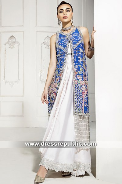 DR15398 Dress Republic Womenswear 2019 Instagram Facebook Collection
