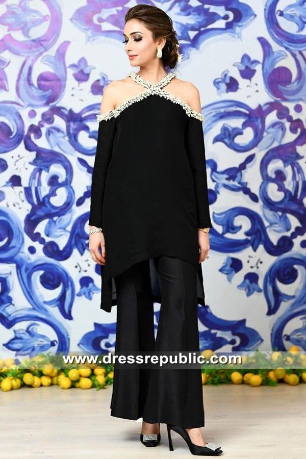 DR15477 Customized Celebrity Designer Dress in Los Angeles, California
